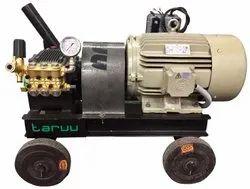 Taruu Wet Sandblasting Machine (Heavy Duty)