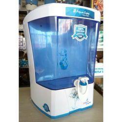Aqua Enjoy RO Water Purifier
