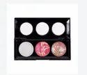 Tff Terracotta Blusher Kit Shade, Packaging: Box