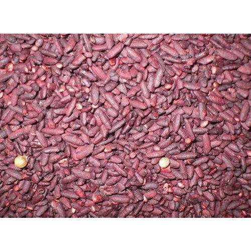 Green Heaven Red Yeast Rice Extract, Pack Size: 5 kg, Packaging Type: Polybag