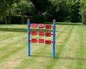 Toddler Fun System  KAPS 3001