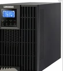 Lumious Online UPS