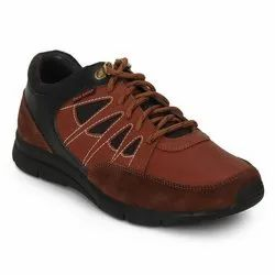 competitive price 7b7b8 c959f Red Chief Tan Casual Shoes