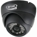 Capture 480TVL IR Dome