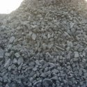 Cook Lump Coal