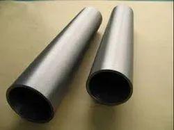 Molybdenum Tubes