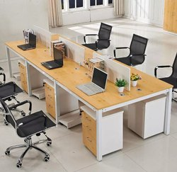 SHASTREE Office Furniture