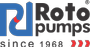 Roto Pumps Limited