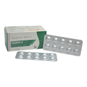 Repaglinide Anti Diabetic Tablets
