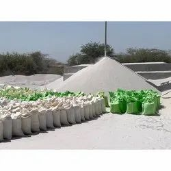 16 Mesh Silica Sand, Packaging Size: Loose