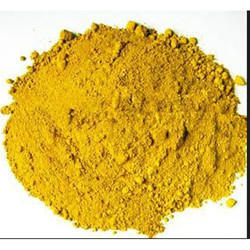 Powder Bismuth Oxide, For Laboratory And Personal, Rs 1275
