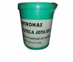Petronas Tutela Jota Ep2