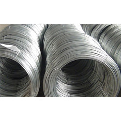 Nickel 201 Wire