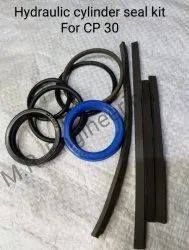 Hydraulic Cylinder Seal Kit For CP 30