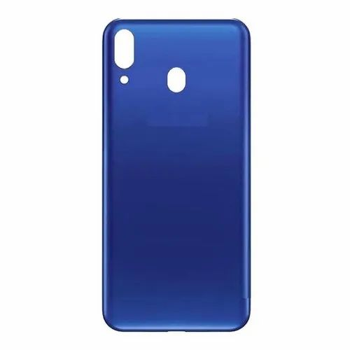 cover samsung m 20