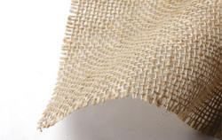 Carpet Backing Cloth, Packaging Type: Iron Bound Bale Or Rolls