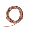 Braided Copper Rope