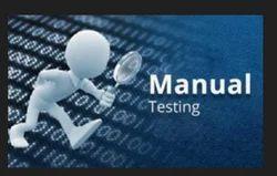 Manual Testing Course