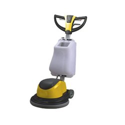 ET-004F/Y Single Disc Floor Buffing Machine