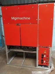 Paper Dona Thali Making Machine