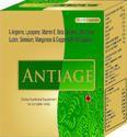 L-Arginine Lycopene Vitamin E Beta Carotene Zinc Oxide Lutein Selenium Manganese &Amp Copper