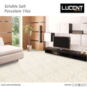 High Gloss Vitrified Tile