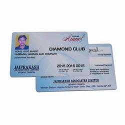 Membership card free gigolo Ecards