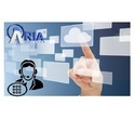 Cloud Based OBD IVR