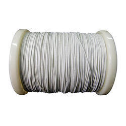 Fibre Glass Wires