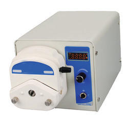 BT100-1F - Dispensing Peristaltic Pump