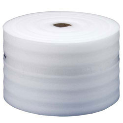 Polypropylene Foam