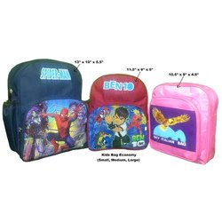 Nursery Class Bag