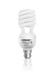 Eveready ELS-20W Lumen - 1120 Bulb