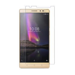 Lenovo Phab 2 Plus Unbreakable Screen Protector
