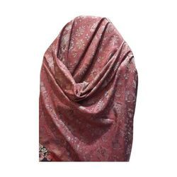 Casual Wear Pashmina Stole