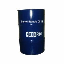 Purerol Antiwear Hydraulic Oil