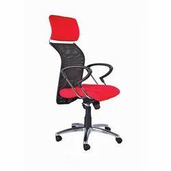 Mesh High Back Executive Chair