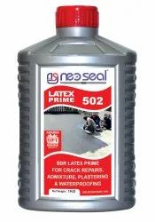 Neoseal 502 Latex Prime Water Proofing Compound