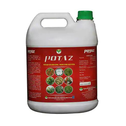 Bio Fertilizer Potaz