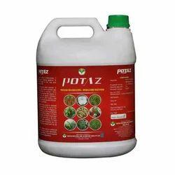 Bio Fertilizer Potaz