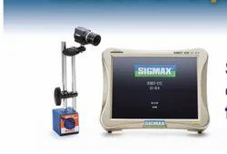 Sigmax Robot Eye