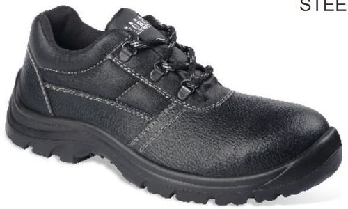 Euro Safety Shoe - Euro Safety shoes Distributor / Channel Partner
