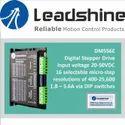 Leadshine DM556E Digital Stepper Drive DM Series