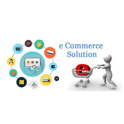 PHP Ecommerce Solutions, 30 Days