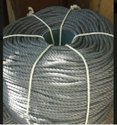 HDPE Rope For Talpatri