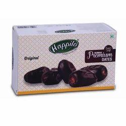Happilo Premium Super Soft Kimia Dates