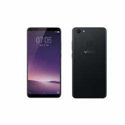 Vivo Mobile phones - Buy and Check Prices Online for Vivo Mobile