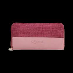 Gowma Clutch (Fp) Pink
