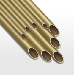 Aluminium Bronze Pipes, Size: 1.5 and 4 inch