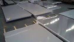 Jindal / SAIL / Imported SS 409 / 410S / 420 Stainless Steel Sheets 410s, 2-3 mm and 3-4 mm